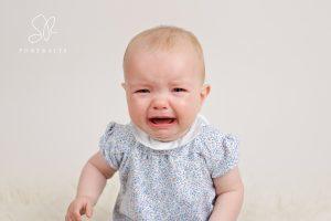 Beth 1 300x200 - Baby Photography - Bethany