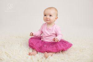 Beth 15 300x200 - Baby Photography - Bethany