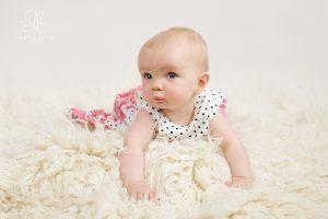Beth 21 300x200 - Baby Photography - Bethany