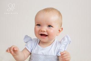 Beth 42 300x200 - Baby Photography - Bethany